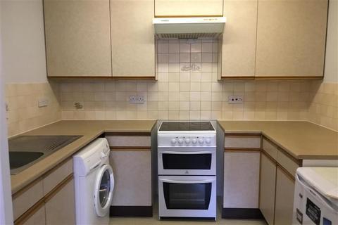 1 bedroom ground floor flat for sale - Teresa Mews, London
