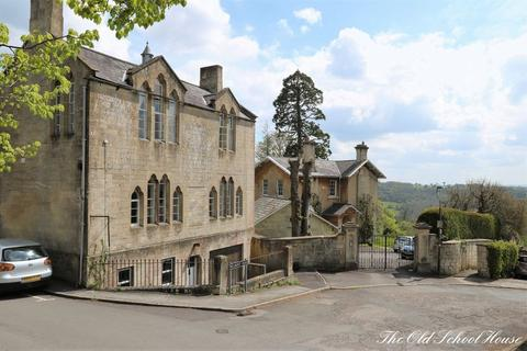 2 bedroom apartment for sale - Church Road, Combe Down, Bath