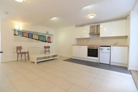 1 bedroom flat to rent - Terminus Road, Brighton-P476