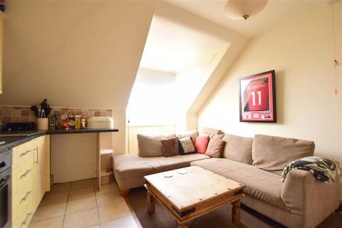 1 bedroom flat for sale - St. Mildreds Road, Westgate-On-Sea, Kent