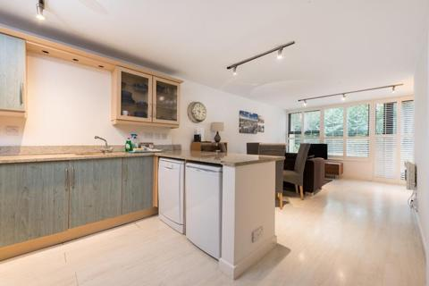 1 bedroom apartment for sale - Thackley End, Oxford