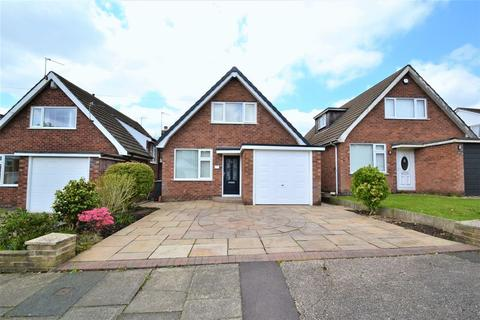 2 bedroom detached house for sale - 2/3 bedroom detached house Lawnswood Park Road, Swinton, Manchester