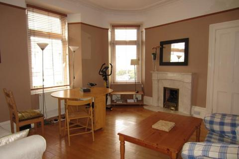 1 bedroom flat to rent - Rosemount Place, First Floor Right, AB25