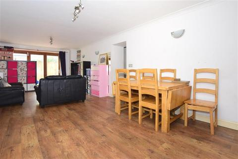 5 bedroom block of apartments for sale - Alexandra Place, Dover, Kent