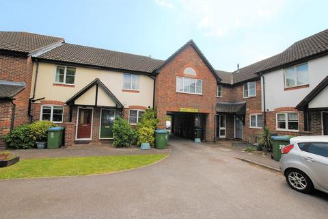 2 bedroom apartment for sale - North East Road, Sholing