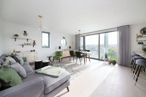 2 bedroom apartment for sale - The Printworks, Crouch End, N8 (Apartment 6)