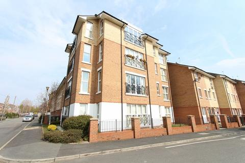 2 bedroom flat for sale - Spekeland Road, Liverpool