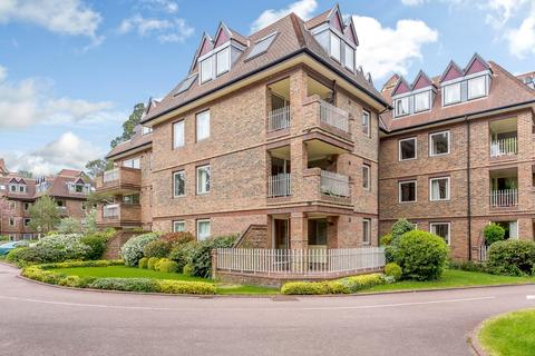 3 bedroom flat to rent - The Oasthouse, Grange Road, Cambridge, CB3