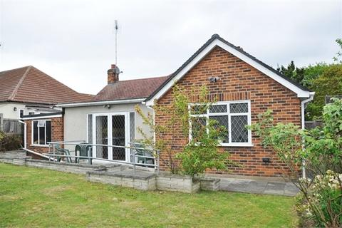 3 bedroom detached bungalow for sale - Chignal Road, Chelmsford, Essex