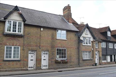 2 bedroom house for sale - Main Road, Broomfield, Chelmsford