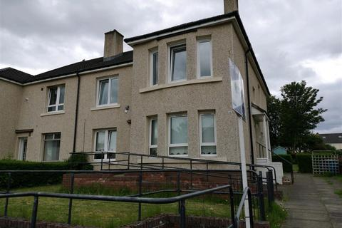 3 bedroom apartment for sale - Culross Street, Glasgow