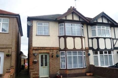 3 bedroom terraced house to rent - Cherry Tree Lane, Rainham, Essex, RM13