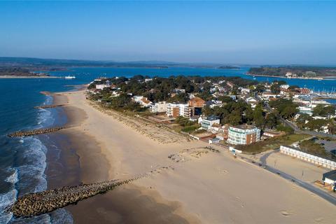 3 bedroom penthouse for sale - Beachview, 91-93 Banks Road, Sandbanks, Poole, BH13