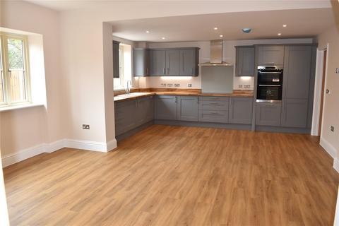 3 bedroom house for sale - Stoke Road, Stoke Hammond