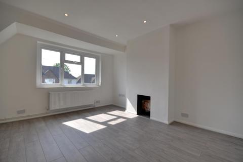 2 bedroom maisonette to rent - Rowe Walk, Harrow, Middlesex, HA2 9AB