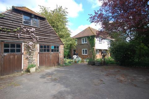 4 bedroom detached house for sale - Norton Road,  Chart Sutton, ME17