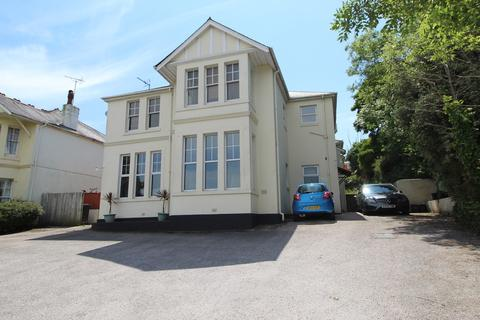 2 bedroom ground floor flat to rent - Cricketfield Road, Torquay