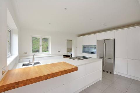 5 bedroom detached house for sale - Felix Manor, Old Perry Street, Chislehurst, BR7