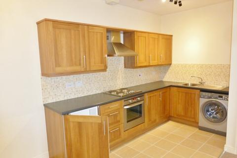 2 bedroom apartment to rent - 31 Freiston Terrace, Haven Village, Boston, Lincs, PE21 8GA