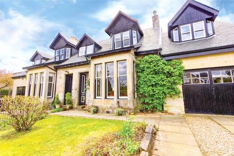 4 bedroom semi-detached house for sale - North Erskine Park, Bearsden, Glasgow