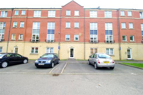 2 bedroom apartment to rent - 5, Elbe Street, Leith, Edinburgh