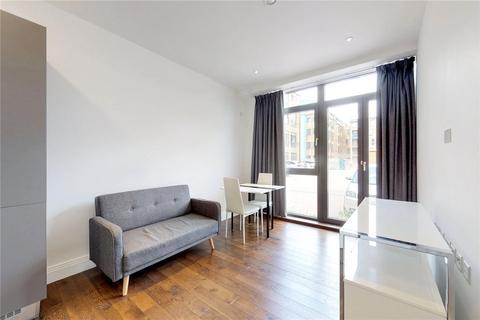 1 bedroom flat to rent - Jessop Court, Uxbridge, UB8