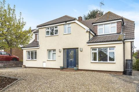 5 bedroom detached house for sale - The Avenue, Ampthill