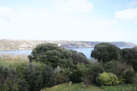 6 bedroom detached house for sale - Bangor, Gwynedd