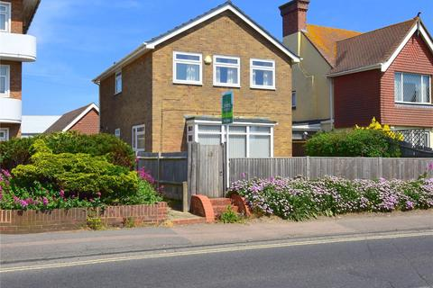 3 bedroom detached house for sale - Brighton Road, Lancing, West Sussex, BN15