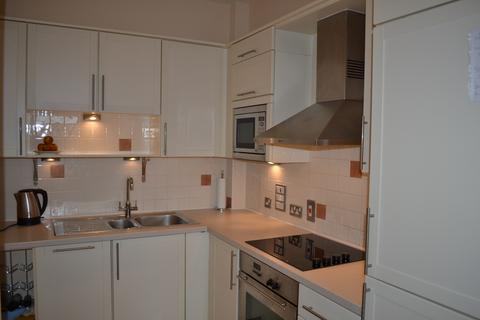 1 bedroom apartment for sale - Canute Road, Ocean Village, Southampton, Hampshire, SO14