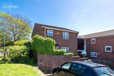 4 bedroom house for sale - Fletching Close, Brighton, BN2