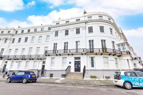 1 bedroom apartment for sale - Lewes Crescent, Brighton, BN2