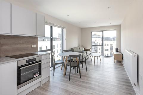 1 bedroom apartment to rent - The Mill, 14 Roseberry Road, Bath, BA2