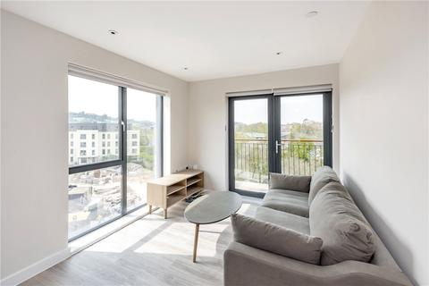 2 bedroom apartment to rent - The Mill, 31  Roseberry Road, Bath, BA2