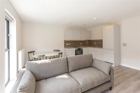 2 bedroom apartment to rent - The Stone Works, 18 Roseberry Road, Bath, BA2