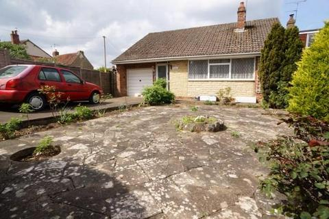2 bedroom bungalow for sale - Sutherland Avenue, Downend, Bristol, BS16 6QN