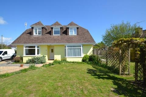 5 bedroom detached house for sale - Ansisters Road, Ferring, West Sussex, BN12 5JG