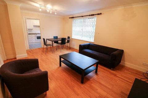 2 bedroom flat to rent - Peninsula Court, 121 Eastferry Road, Canary Wharf, London, E14 3LH