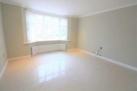 1 bedroom flat to rent - Lascelles Road, Slough, SL3