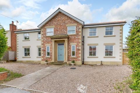 5 bedroom detached house for sale - Chapel Lane, Clifford, LS23