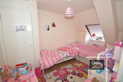1 bedroom flat to rent -  Ref: F28 , Capella House, Cook Street, Southampton, SO14 1NJ