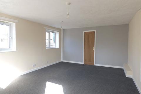 1 bedroom apartment to rent - Sunnybank Road, Bradford, West Yorkshire, BD5