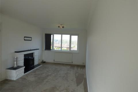 1 bedroom apartment to rent - Turnsteads Crescent, Cleckheaton, Yorkshire, BD19