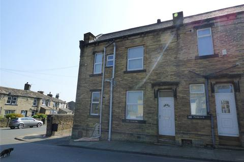 2 bedroom house to rent - Triangle, Odsal, Bradford, BD6
