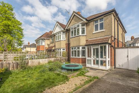 3 bedroom semi-detached house for sale - Clifton Road, Southampton