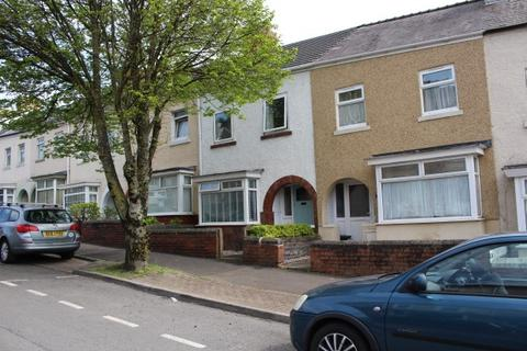 2 bedroom property to rent - Danygraig Road, Port Tennant