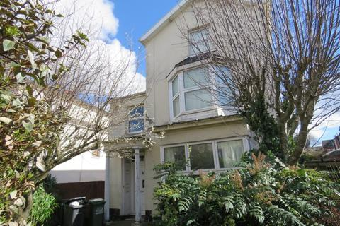 1 bedroom house share to rent - 94 Old Tiverton Road, Exeter