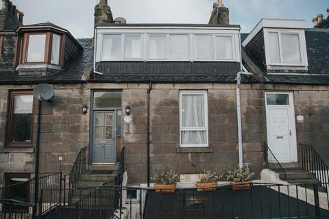 6 bedroom terraced house to rent - HMO - 75 CONSTITUTION STREET, ABERDEEN AB24 5ET