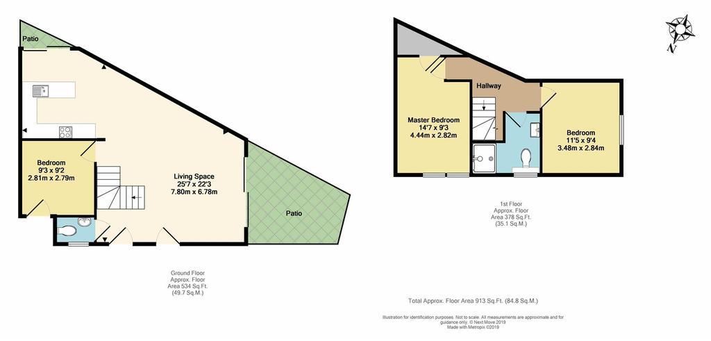 Floorplan: Crossway33 print.JPG