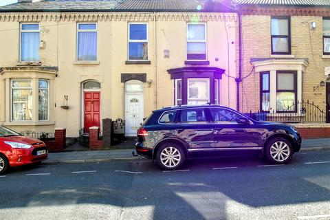 3 bedroom terraced house for sale - Robarts Road, Liverpool